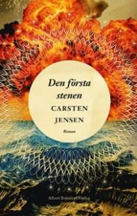 9789100167646_200x_den-forsta-stenen