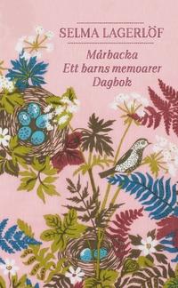 9789174296037_200x_marbacka-ett-barns-memoarer-dagbok_pocket