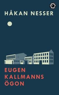 9789174295924_200x_eugen-kallmanns-ogon_pocket