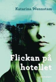 9789129702637_200x_flickan-pa-hotellet_haftad