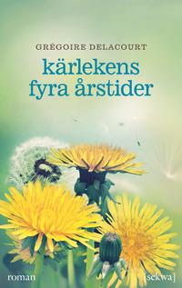 9789187648793_200x_karlekens-fyra-arstider_pocket