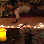 Lullaby Yoga