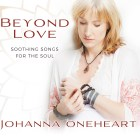 JB BL Cover FINAL ONEHEART