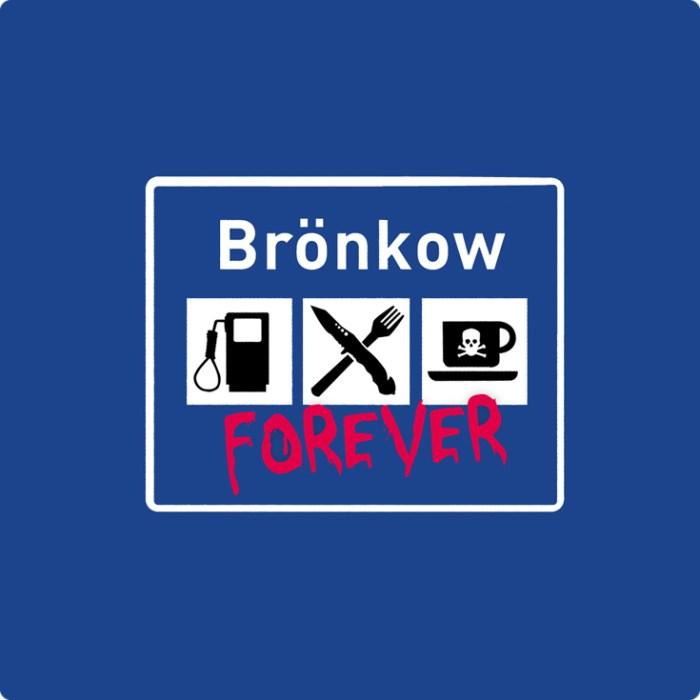 Beitragsbild Broenkow Forever