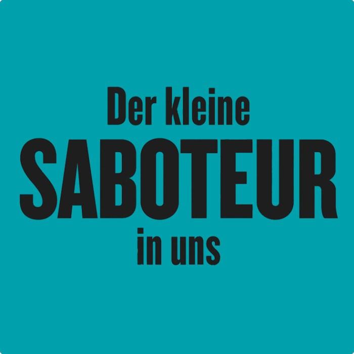 Beitragsbild Saboteur