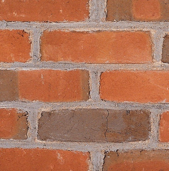 how to choose exterior paint color brick