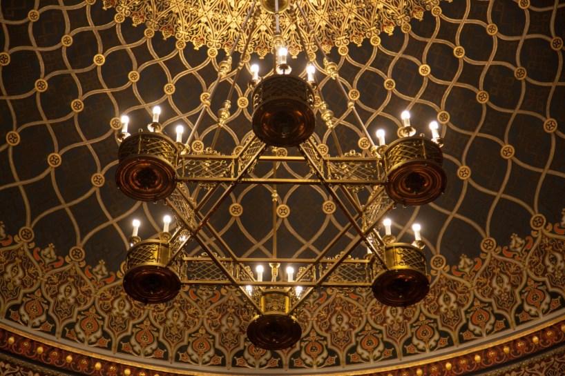 synagoge-4-e1457092007949