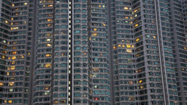 cropped-Diaschau-Hong-Kong-Macao-250.jpg