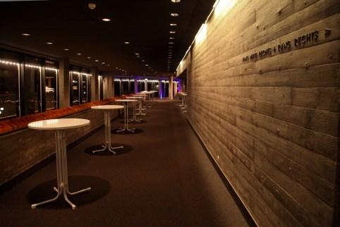 Das Ingolstädter Stadttheater