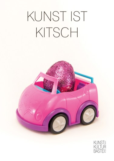 PK Kitsch web 2-8