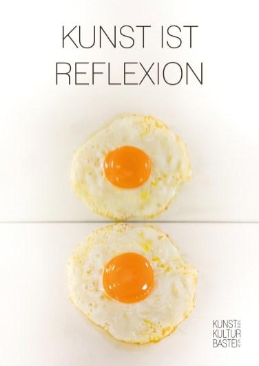 PK Reflexion web 2-16
