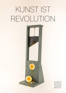 PK Revolution web 2-17