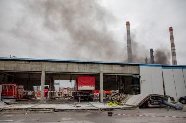 Explosion Raffinerie Vohburg Irsching (35 von 88)-4