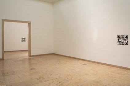 Biennale 20213