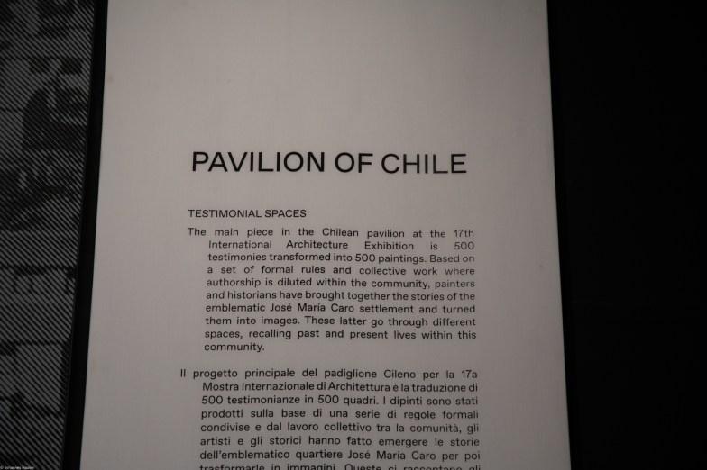 Biennale 20218