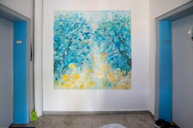 Hanni Goldhart Niemeser 6 -100