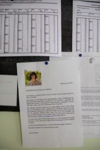 Leonore Weiss Niemeser 8-3