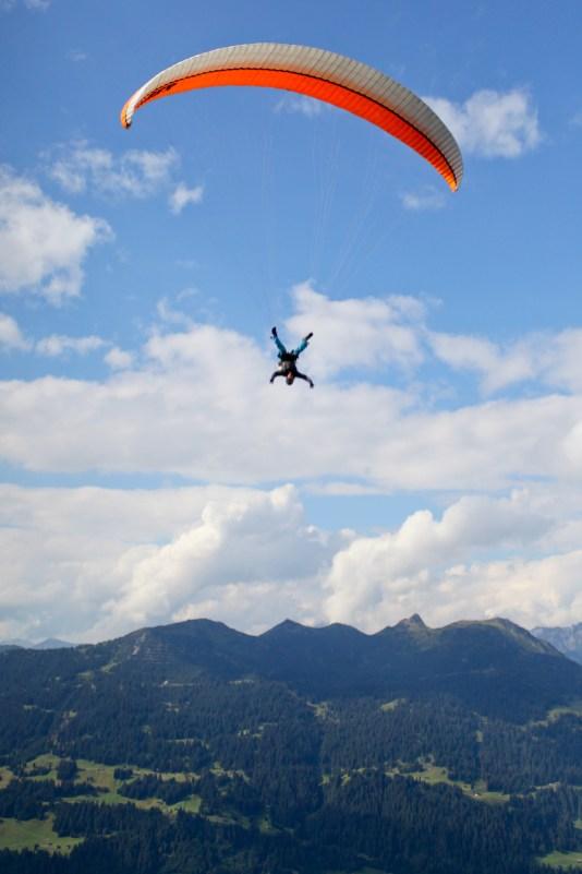 Paragliden-10