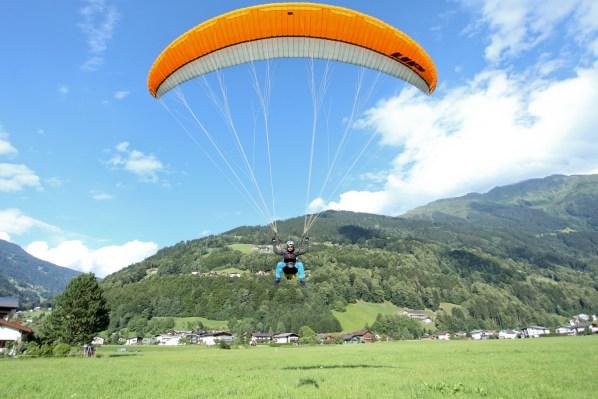 Paragliden-15