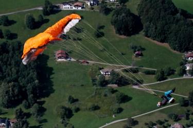 Paragliden-4