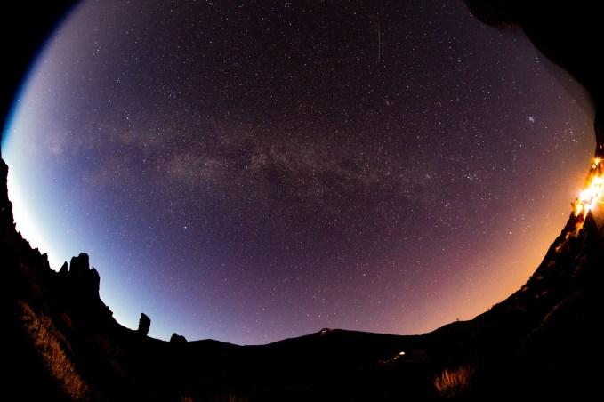 Teide Teneriffa8