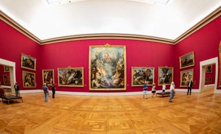 Pinakothek5