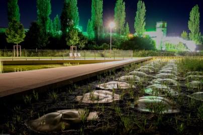 Landesgartenschau bei Nacht-19
