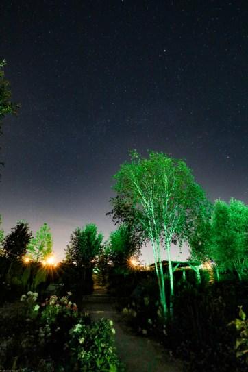 Landesgartenschau bei Nacht-21