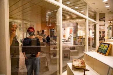 Wochenende der Museen14