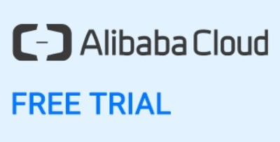 A Free Trial That Lets You Build Big! Alibaba Cloud High Performance Cloud Services Worth up to $1200 USD