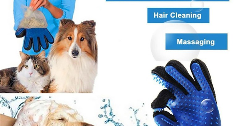 Dog-Pet-Grooming-Glove-Silicone-Cats-Brush-Comb-Deshedding-Hair-Gloves-Dogs-Bath-Cleaning-Supplies-Animal (1)