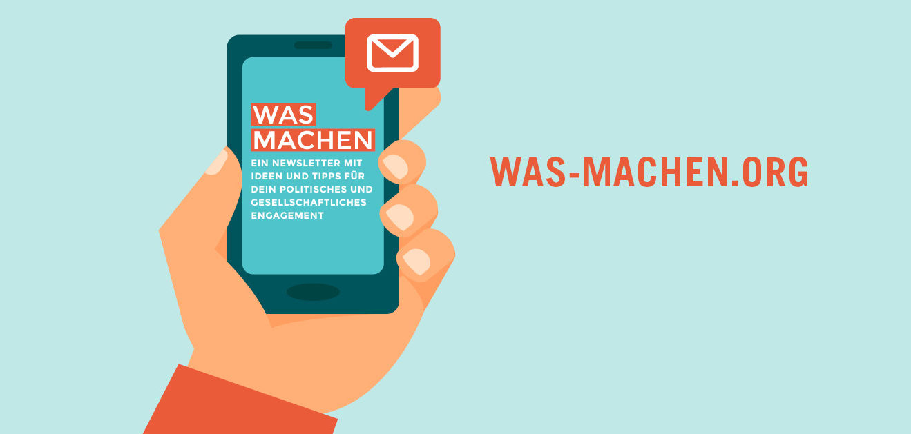was-machen.org