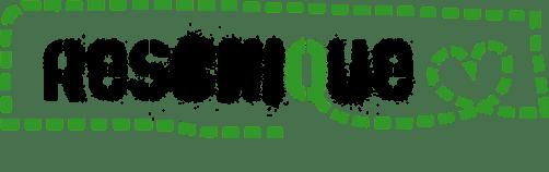Logo Reschique