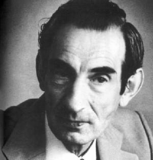 Pierre Plantard