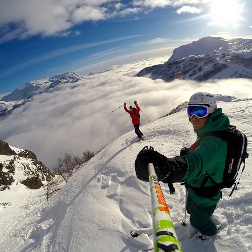 Skidor-matterhorn-Hemsedal