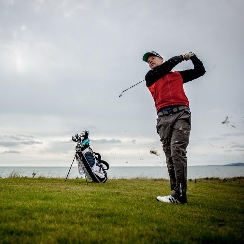 Tjorns_golfklubb_Robert_Johansen