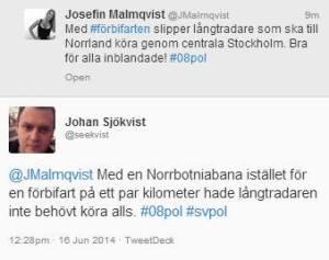 malmqvist_seekvist