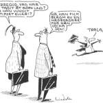 Cred: www.bonton.se