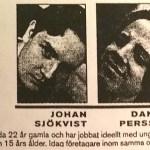 Historia Del 2: Knarkhärvan, bland det bästa som hänt kommunens ungdomar!