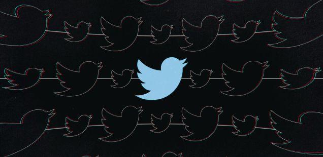 Twitter planerar spännande förändringar. De tar viktiga steg.