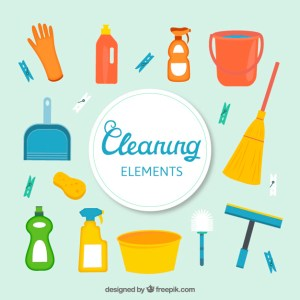 spring-cleaning-background_23-2147508138