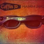 3d_glassesNAMM