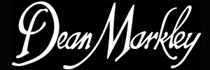 dean-markley-logo-john-5