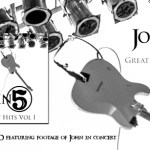 John 5 Greatest Hits
