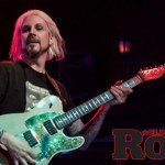 John 5 Classic Rock