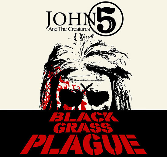 Black Grass Plague cover 550px wide