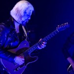 John 5 Black Grass Plague video