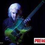 John 5 Premier Guitar
