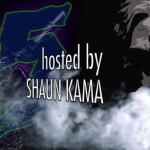 John 5 Kreepy Kama interview