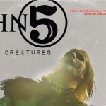 Season of the Witch It's Alive John 5 and The Creatures